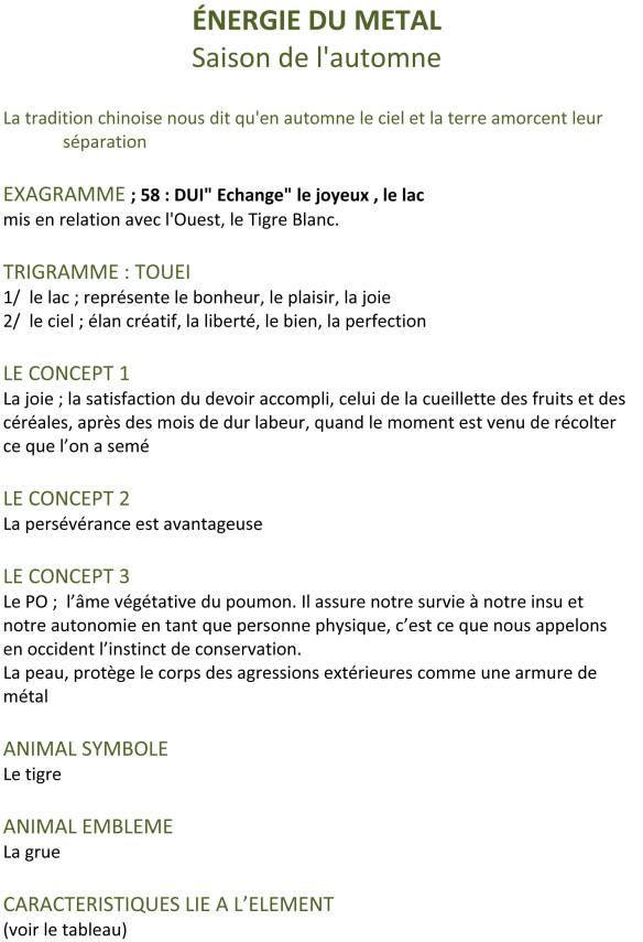 caractc3a9ristique-du-mc3a9tal-1