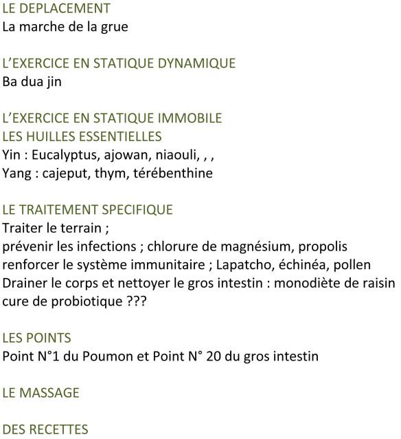 caractc3a9ristique-du-mc3a9tal-2