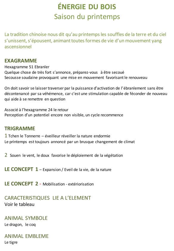 caractc3a9ristiques-du-bois-1