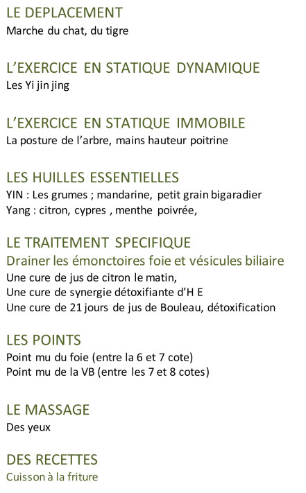 caractc3a9ristiques-du-bois-2